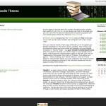 E-learning Portal