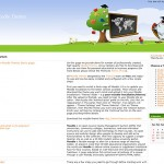 Children Education Primery School