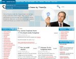 Smart Head Joomla template released