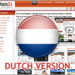 Themza.com In Dutch