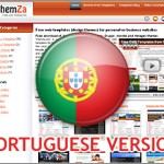themza-portuguese-version-big