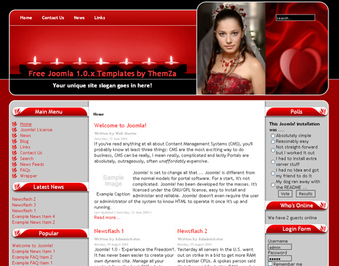 free template for dating website Beautiful dating website templates and design integration service from pg dating pro select a new design for your online dating site to give it a completely new look and feel.