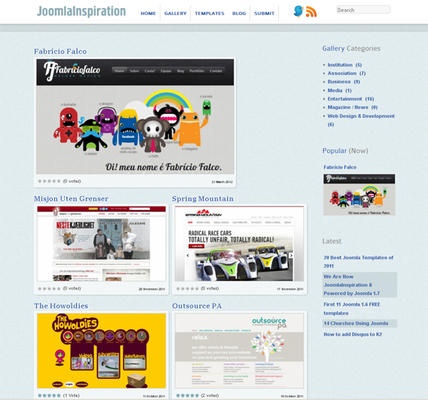 joomlainspiration.com